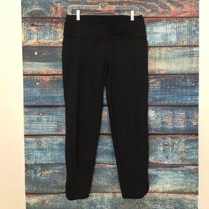Lululemon Capri Pants Size 8